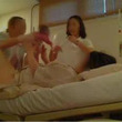 『ニコニコ生放送』で赤ちゃん出産放送! 史上最年少のニコ生主誕生