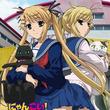 【アニメキャラの魅力】可愛いあの子は姉思い!双子姉妹の妹「桐島朱莉」の魅力とは?『にゃんこい!』
