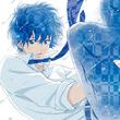 【アニメキャラの魅力】ツンデレすぎてずるい!?主人公「馬渕洸」の魅力とは?『アオハライド』