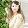 待望の3年振りアルバムは「楽しさを大切に」――南里侑香さん 2ndアルバム『one day』インタビュー