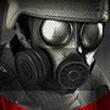 「OPERATION7」は本日よりUtoPlanetが運営。ゲームのサービス開始まで公式SNSと,ゲーム内アイテムが狙えるWEBスロットを楽しもう