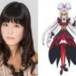 『Go!プリンセスプリキュア』OPに登場した謎の新キャラ、キャストは沢城みゆきさんと判明! 4月26日放送の第13話より登場!