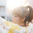 aiko 4月29日発売33rdシングル「夢見る隙間」のCMスポットを公開!