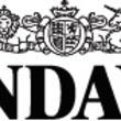 英国ミュージシャンの長者番付ベスト10、速報を発表