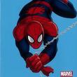 アニメ映画版のスパイダーマン、2018年7月20日の全米公開が決定。