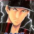 アニメ「新テニスの王子様」追加キャストに小野大輔ら