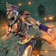 『ジョジョの奇妙な冒険 アイズオブヘブン』全キャラクター紹介企画その1 エシディシ