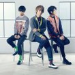 WEAVER、ダイヤモンドが彩る志賀匠監督「くちづけDiamond」MV