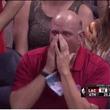 勝利に号泣!NBAの暑苦しすぎる名物オーナー、S・バルマーが「松岡修造すぎる」と話題