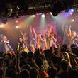 チキパ、筋肉いじめる過酷なツアー開幕「ビシバシ鍛える」