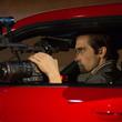 視聴率至上主義のTV業界裏に迫る J・ギレンホールが暴走&怪演!映画『ナイトクローラー』