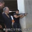 「私の現場にニセモノの銃はない」 マイケル・マン監督の銃撃戦の撮影が過酷すぎる