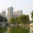 中国の「都市発展モデル」に、日本の学者が物申す!・・・中国ネット民「間違いない」=中国版ツイッター