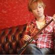 知的でファンキーなキラーチューンで踊れ!慶應出身、変幻自在のソングメーカー「タキザワユキヒト」