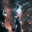 """「バットマン: アーカムナイト」に登場する銃器""""ディスラプター""""の詳細が明らかに"""