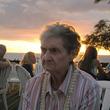 ハワイに来たのに全く楽しくなさそうなお婆ちゃんが海外版2ちゃんねる「reddit」で話題にwww