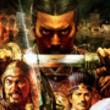 シリーズ最新作「三國志13」が発表に。記念事業が続々と発表されたコーエーテクモゲームスの「三國志」シリーズ30周年記念発表会をレポート