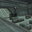 「機動戦士ガンダムオンライン」に大規模戦新フィールド「ア・バオア・クー内部 -宇宙掃討戦-」が実装