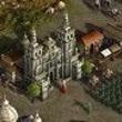 RTS「コサックス」10年ぶりの最新作が発表。GSC Game Worldが「Cossacks 3」の公式サイトをオープン