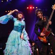 霜月はるかソロライブツアー「Haruka Shimotsuki solo live Lv.4~シモツキンの逆襲~」横浜BLITZの追加公演の模様をレポート!