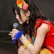SKE48松井珠理奈 AKB48選抜総選挙「こんなに悔しい速報発表初めて」!NMB48山本彩は号泣