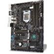 未発表チップセット「Intel Z170・H170・B150」搭載マザーボードをBIOSTARが予告