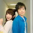 『機動戦士Vガンダム』Blu-ray Box特別企画! 阪口大助さんと渡辺久美子さんによる無料配信特別番組が配信決定