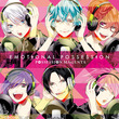 『POSSESSION MAGENTA(ポゼッション マゼンタ)』前野智昭さんら、メインキャスト6名の主題歌CD収録後インタビューが到着!
