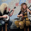 ヨーロッパの名曲「ザ・ファイナル・カウントダウン」をバンジョーで演奏してみた【動画】
