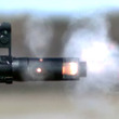 世界一タフな銃、これがアサルトライフル「カラシニコフ」ことAK-74である!【動画】