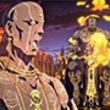 「Fate/Grand Order」,6人めの新サーヴァントは「バーサーカー」。CVに安井邦彦さん,キャラクターデザインにPFALZさんを起用