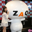AKB48 石田晴香 総選挙の目標は48位