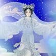 NHK「ヒストリア」が持統天皇を描く漫画とコラボ