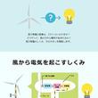 オリックスがSBエナジーの「茨城県鹿島港沖大規模洋上風力発電所」事業参画を発表