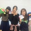 『原由実の○○ラジオ』と『れい&ゆいの文化放送ホームランラジオ!』が相互ゲストのコラボ!
