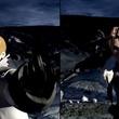 """『ファイナルファンタジー レコードキーパー』で『FFVIII』のスコール、サイファー、ゼルが仲間に! テレビCM""""ライバル""""篇も放送"""
