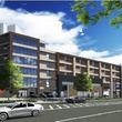 神奈川県内初の開設 小田急電鉄の高齢者向け住宅「レオーダ」