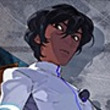 「Fate/Grand Order」,最後に明らかにされた新サーヴァントは「アーチャー」。CVは島崎信長さん,デザインをpakoさんが担当
