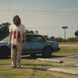 復讐に次ぐ復讐! 衝撃のバイオレンス・スリラー『ブルー・リベンジ』が今夏BD&DVD発売