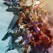 『ファイナルファンタジータクティクス 獅子戦争』Google Play版が配信開始!