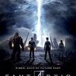 マーベルが新たに放つ超大作映画『ファンタスティック・フォー』今秋10月公開決定!