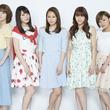 """THE ポッシボーが7月8日(水)よりユニット名を""""チャオ ベッラ チンクエッティ""""にチェンジ!"""