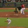 MLB20年ぶりの両手投げ投手パット・ベンディットの原点に、伝説の日本人投手がいた!
