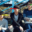 SAKANAMON、バンド初のニコ生で生ライブ&「TSUMANNE」スペシャル映像公開