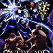 テレビアニメ『オーバーロード』放送情報やキャラクタービジュアルを公開