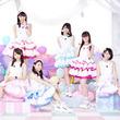 夢のコラボアイドルユニット「マジカル☆どりーみん」8月5日「マジカル☆チェンジ」でCDデビュー!
