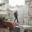 """『007 スペクター』アバンタイトルの舞台はメキシコ """"死者の日""""を完全再現したメイキング動画が到着"""