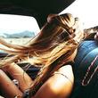 """『Instagram』で""""ママモデル""""たちの私生活を覗き見! ライフスタイルのお手本にしたい憧れアカウント10"""