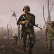 [E3 2015]Tripwire Interactiveが「Rising Storm 2: Vietnam」を発表。生々しいベトナム戦争を追体験できるFPS