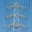 「鉄塔武蔵野線」の世界